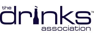 drinks-asc-logo-