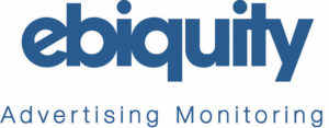 ebiquity-logo_master