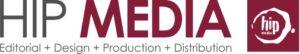 hip-media-logo