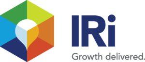 IRI_logo_tagline_RGB