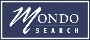 mondo-search2